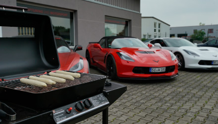 bbm-motorsport-day-2016-cars-bratwurst-01