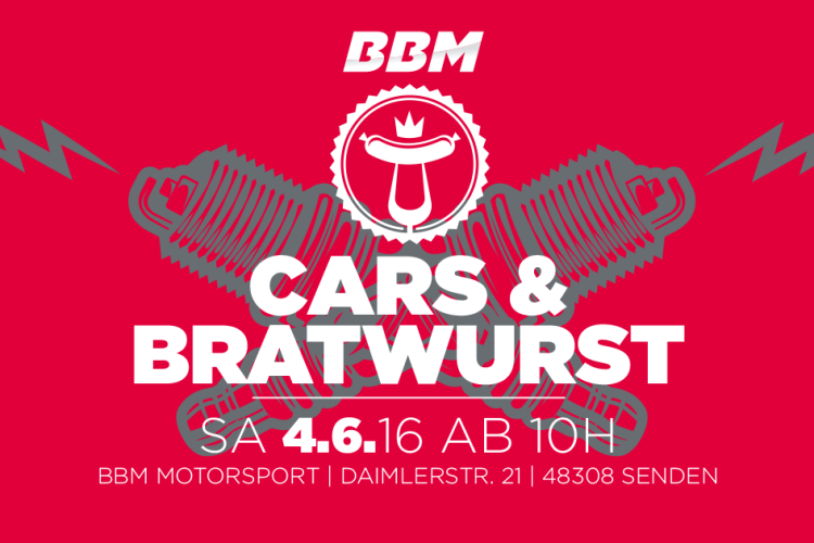 bbm-motorsport-day-2016-cars-bratwurst-02