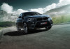 bmw-x6-m-f86-nolimit-05