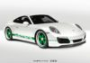 porsche-carrera-retro-concept-miletic-design-02