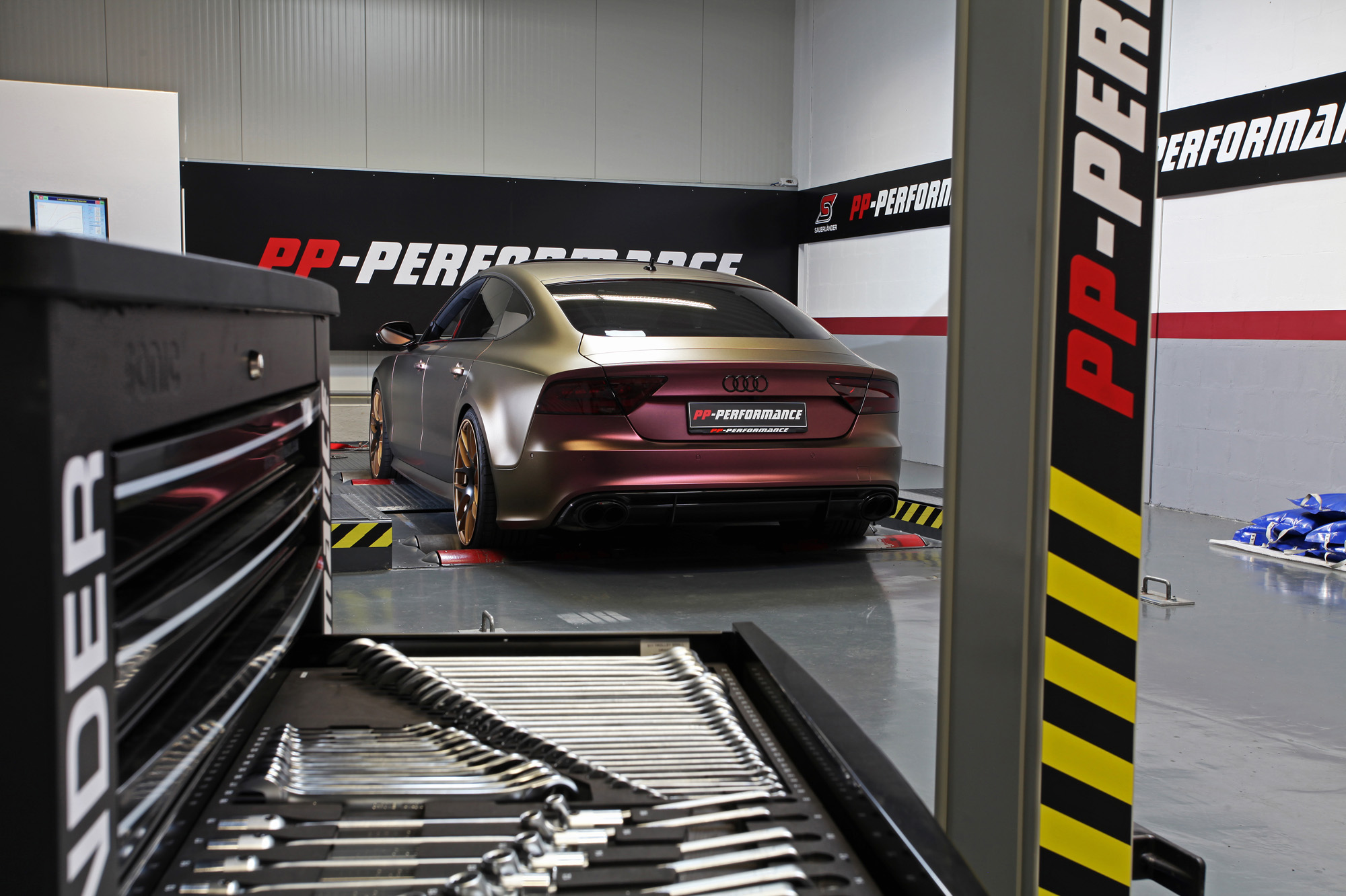 audi-rs-7-sportback-pp-performance-03