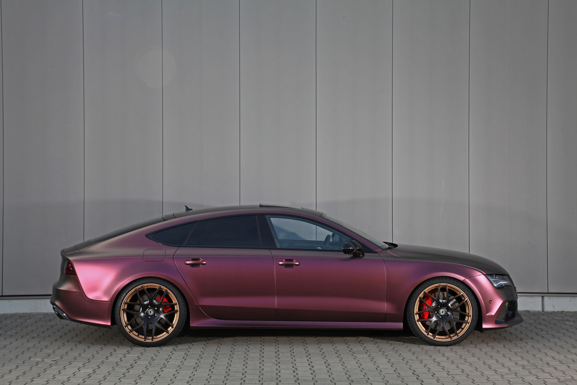 audi-rs-7-sportback-pp-performance-04