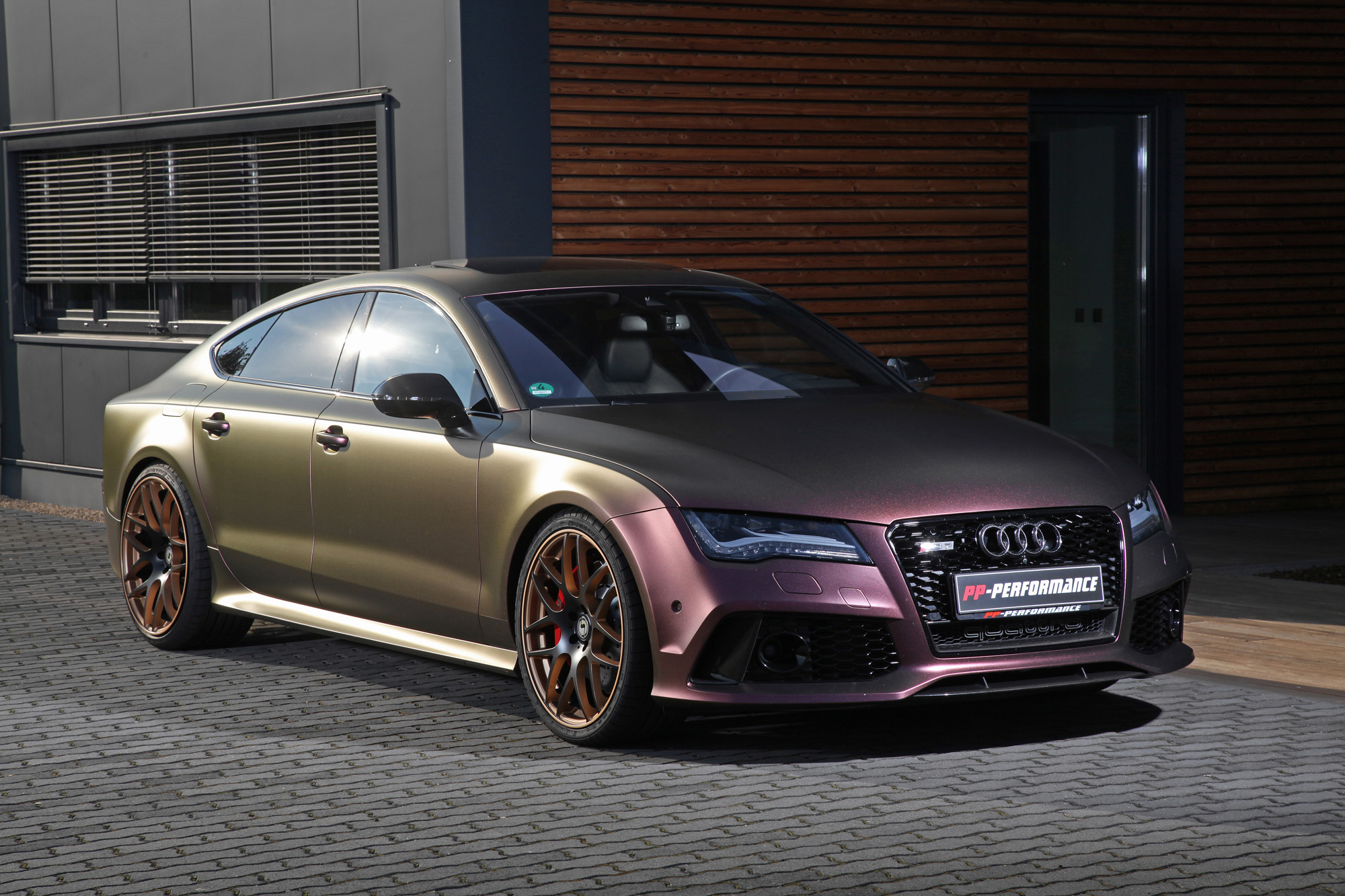 audi-rs-7-sportback-pp-performance-13