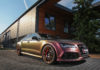 audi-rs-7-sportback-pp-performance-14