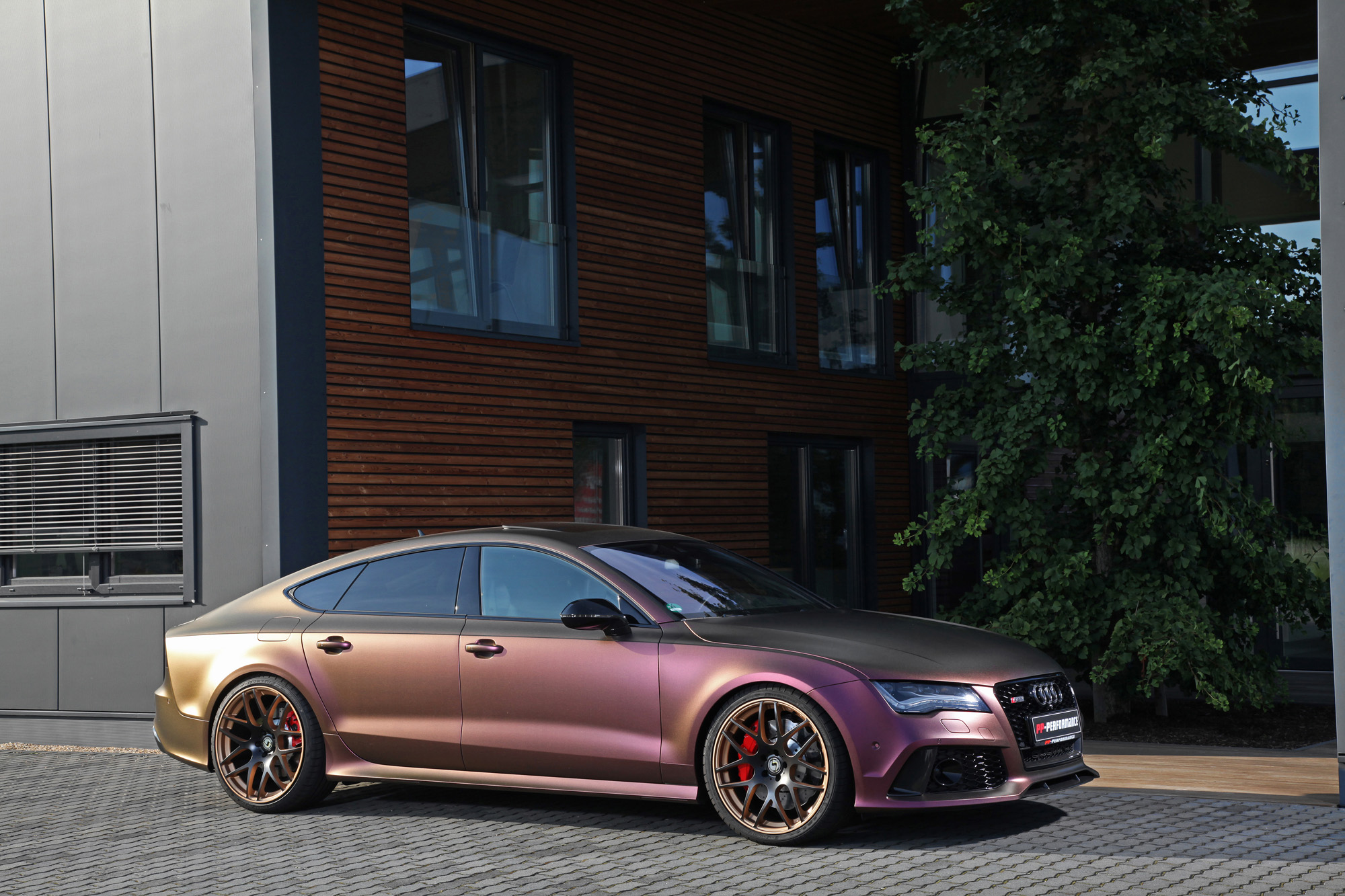audi-rs-7-sportback-pp-performance-15