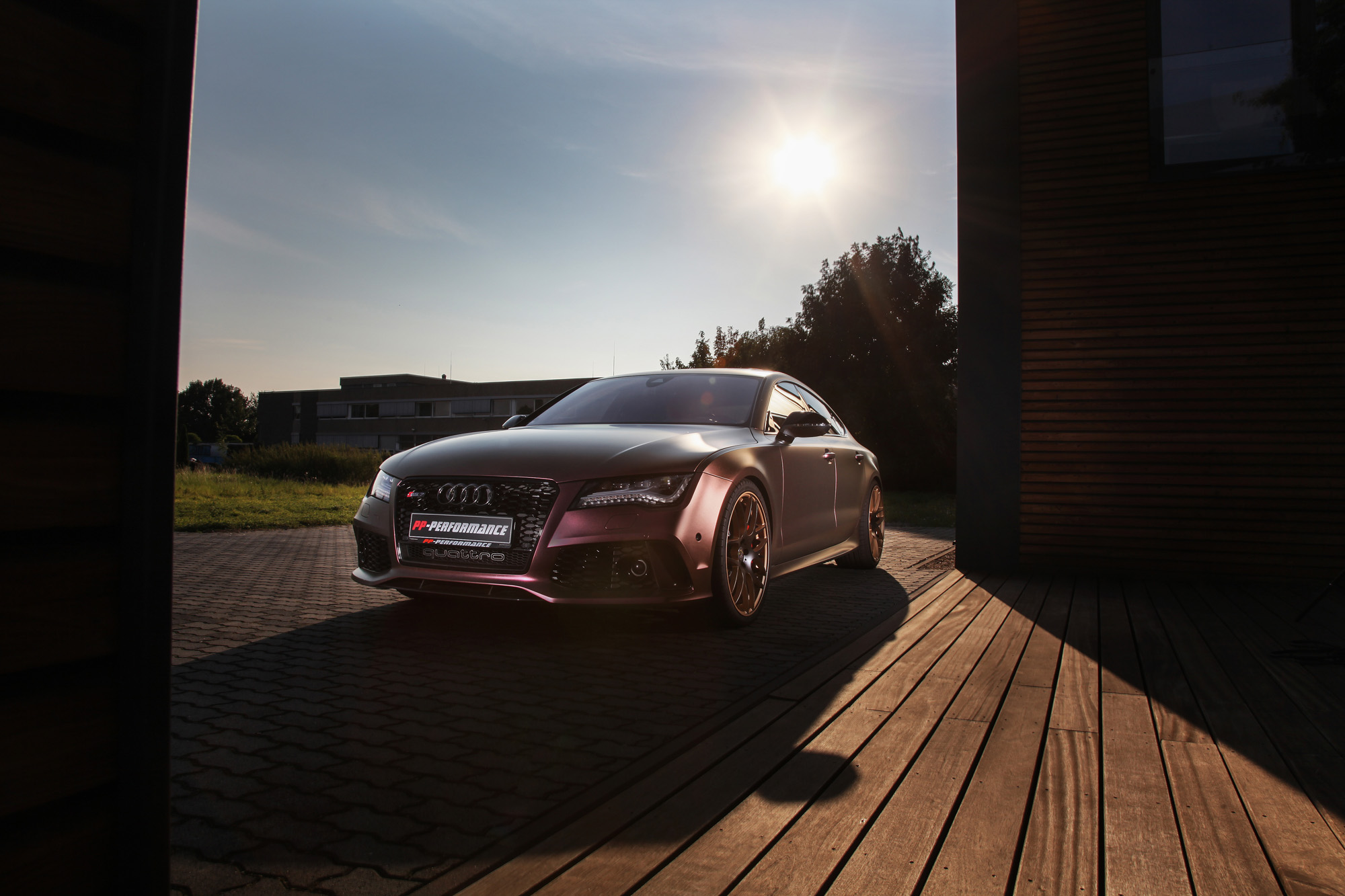 audi-rs-7-sportback-pp-performance-17