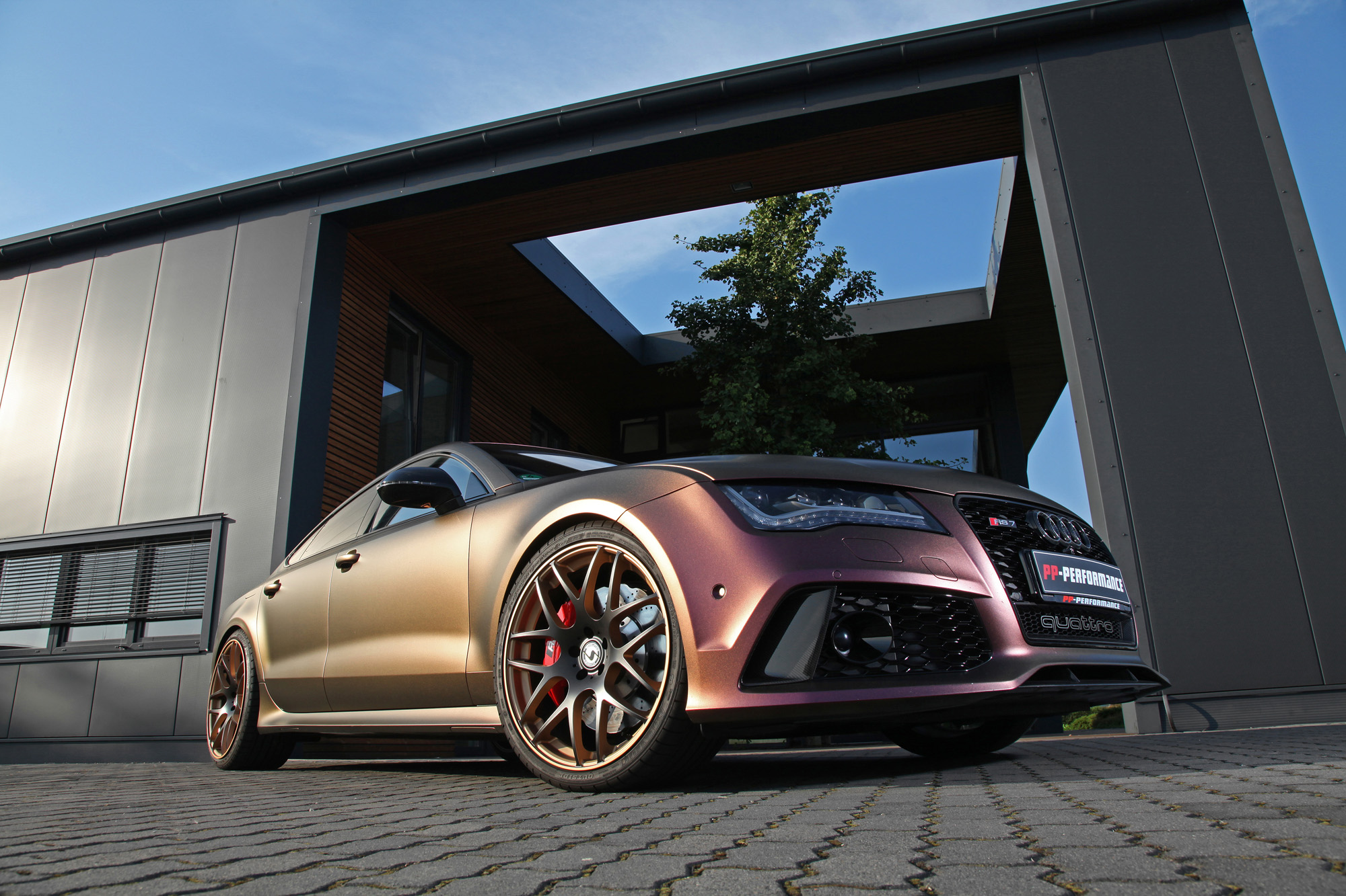 audi-rs-7-sportback-pp-performance-18