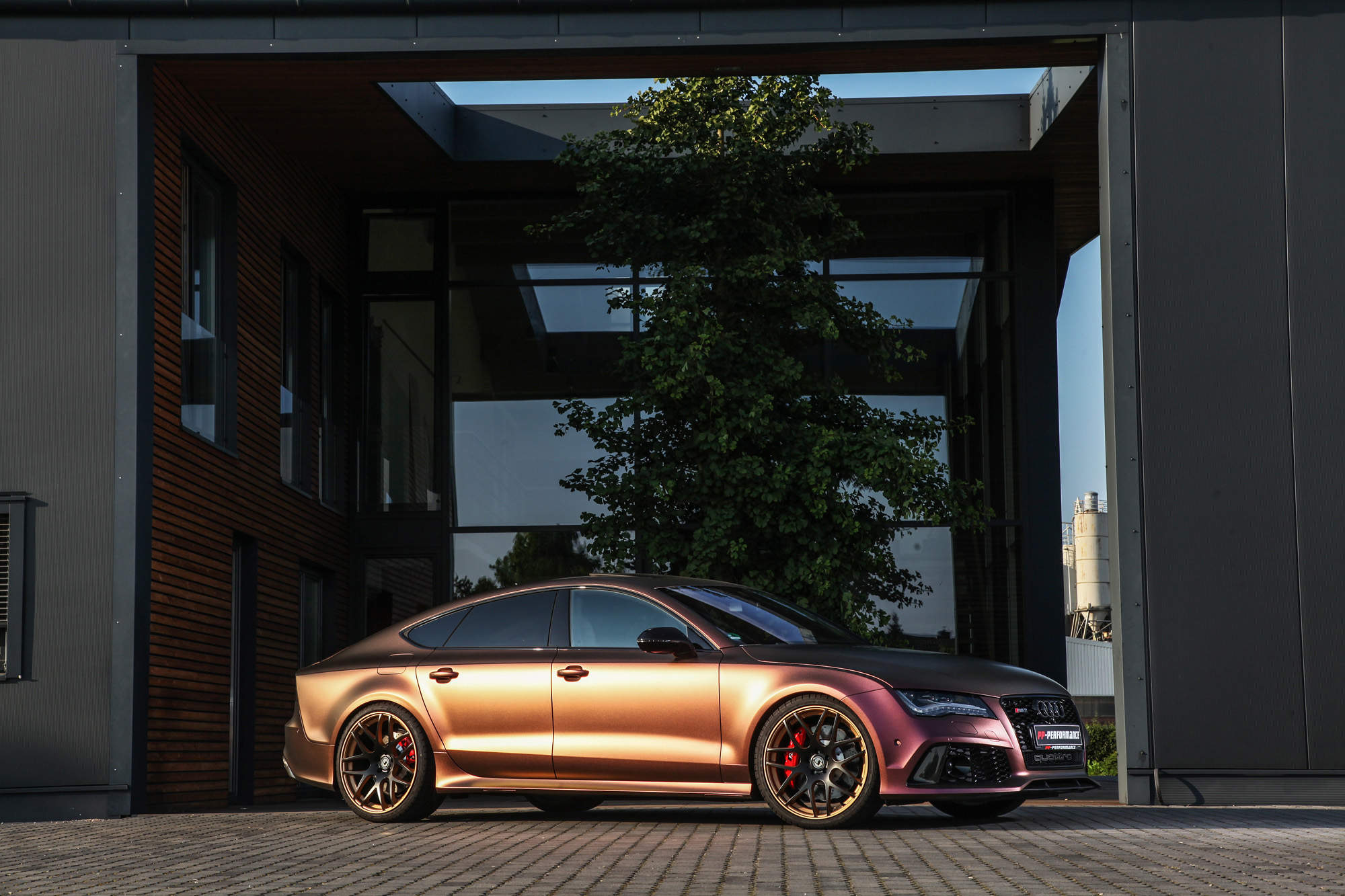 audi-rs-7-sportback-pp-performance-19