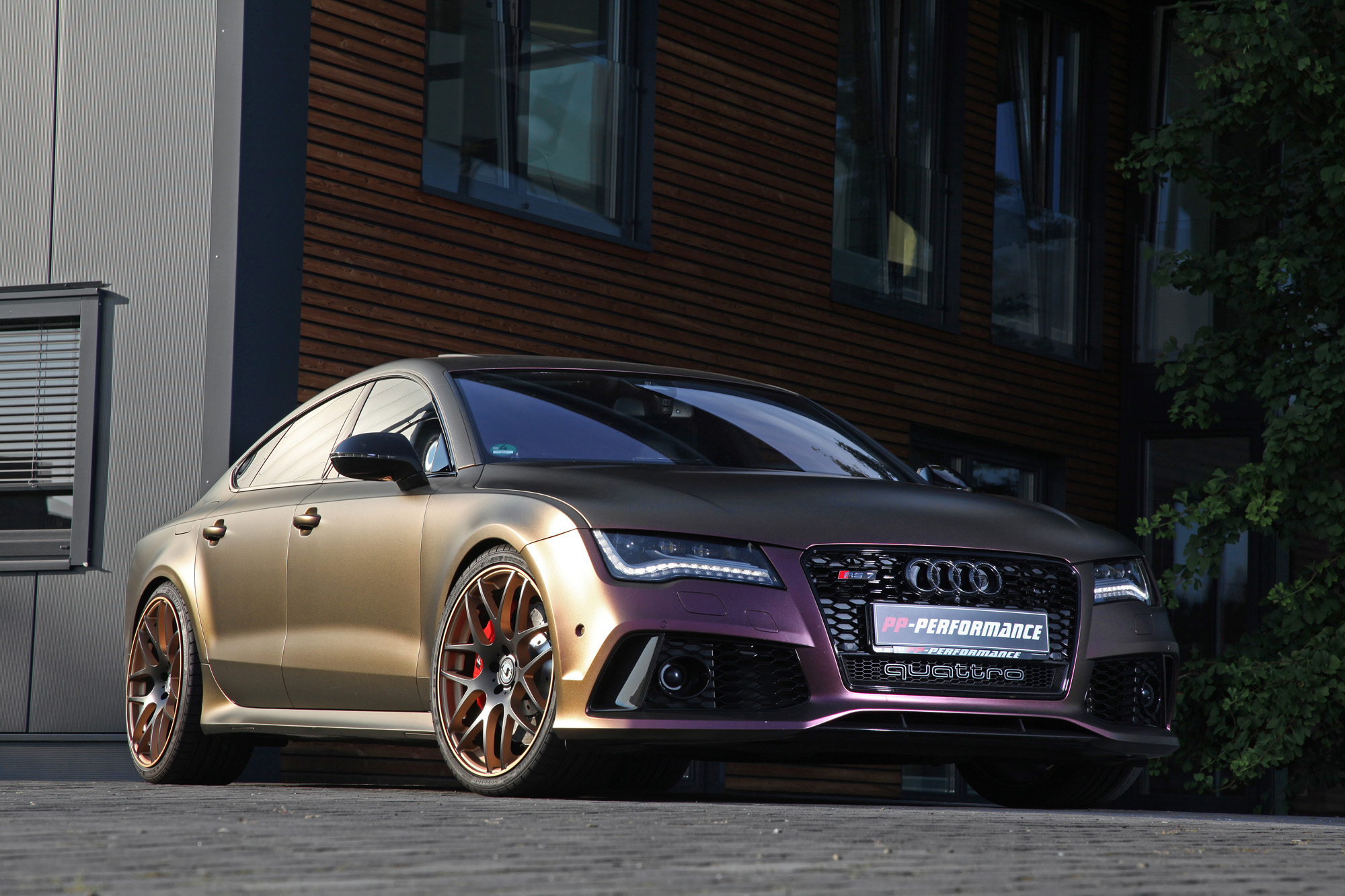 audi-rs-7-sportback-pp-performance-20