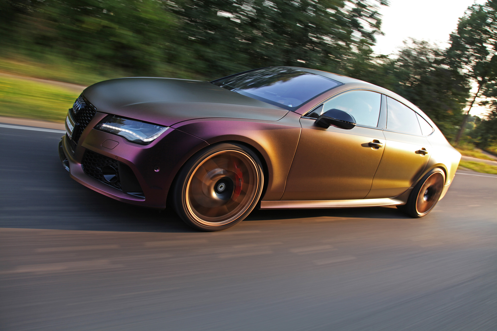 audi-rs-7-sportback-pp-performance-23
