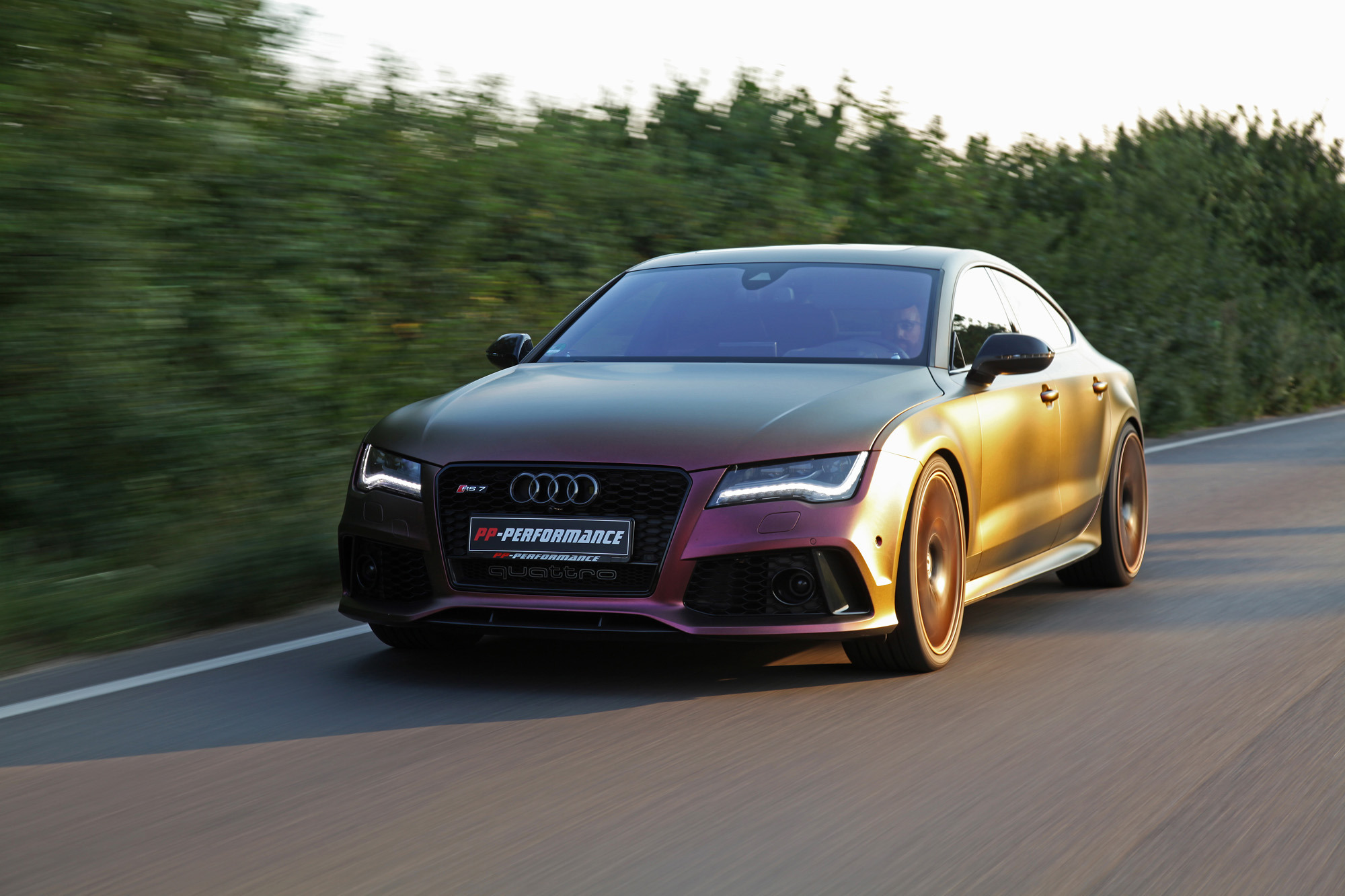 audi-rs-7-sportback-pp-performance-24