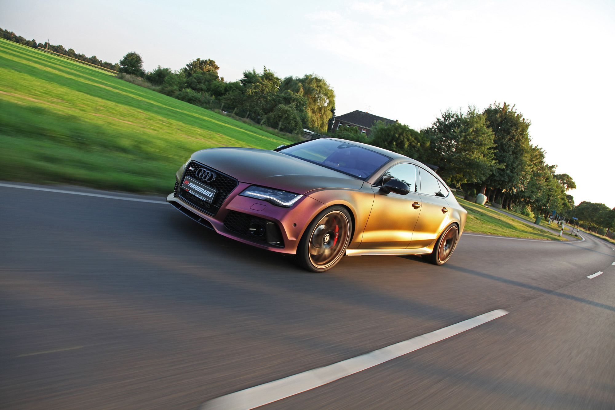 audi-rs-7-sportback-pp-performance-25