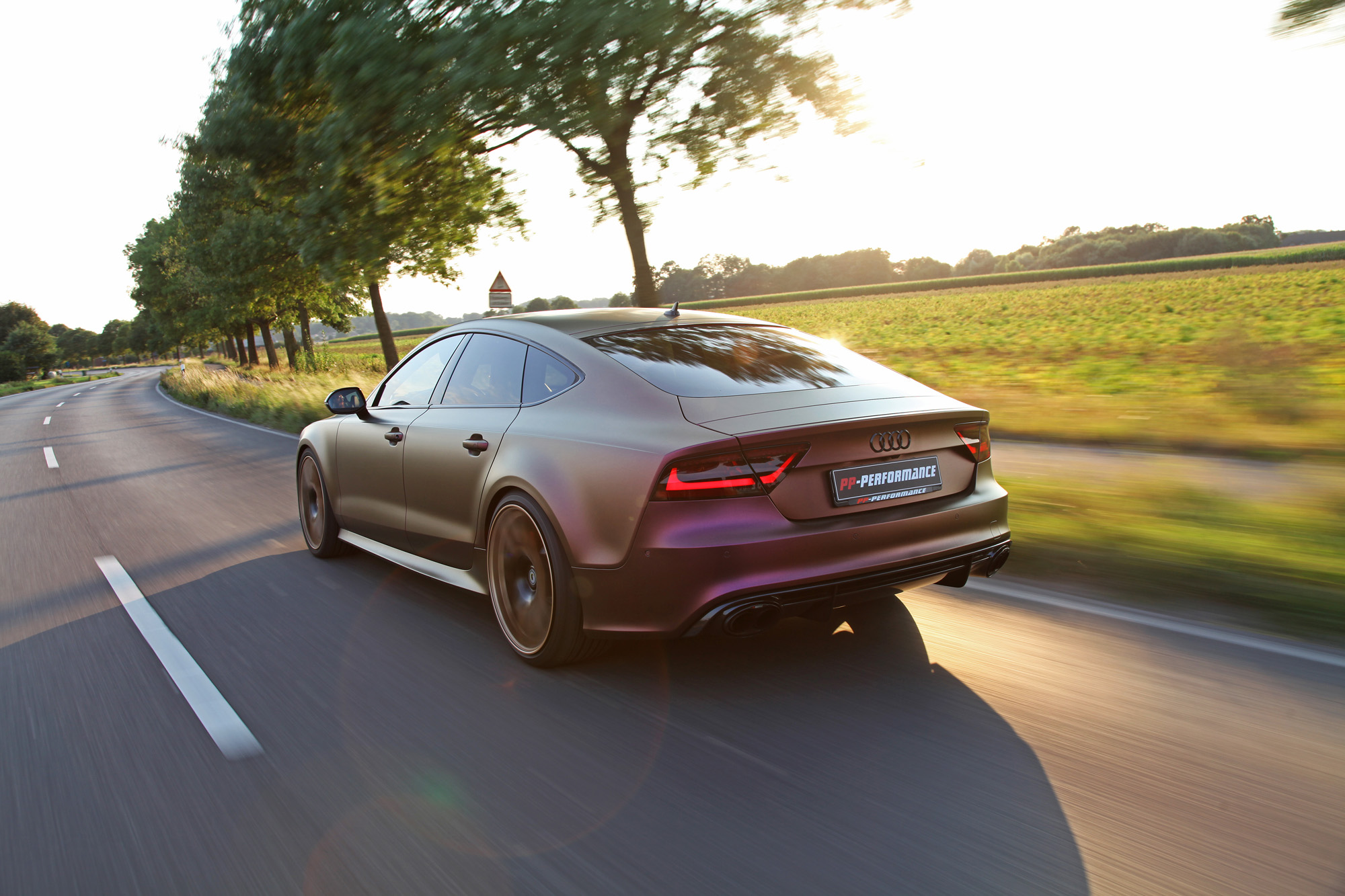audi-rs-7-sportback-pp-performance-27