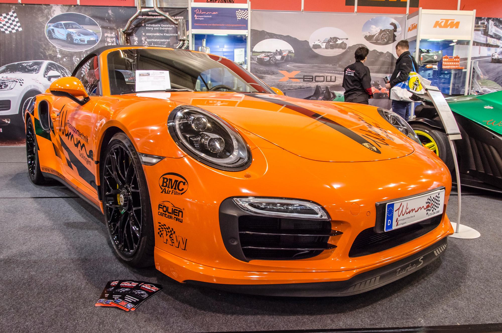 essen-motor-show-2016-halle-5-04