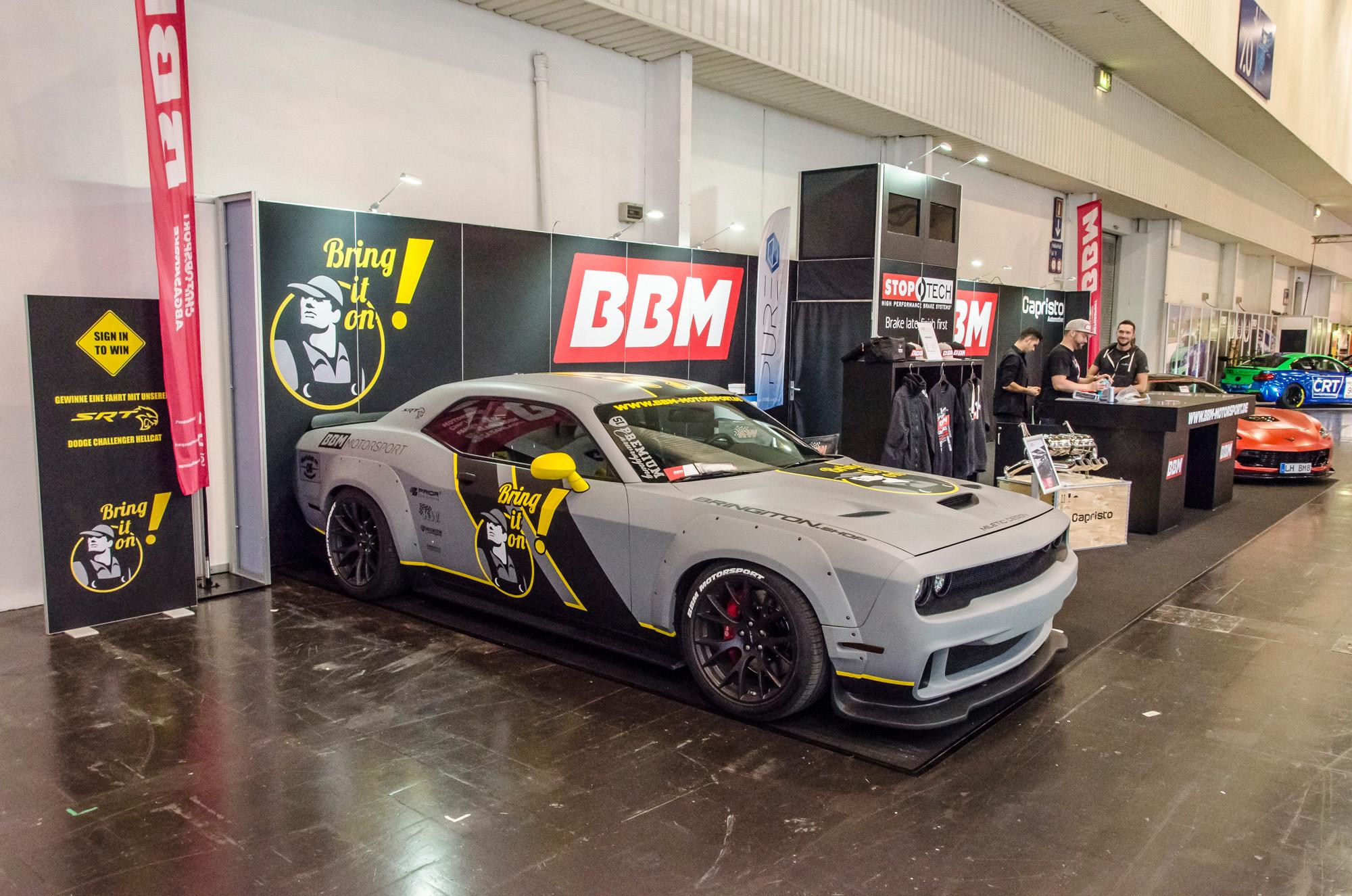 essen-motor-show-2016-halle-6-02