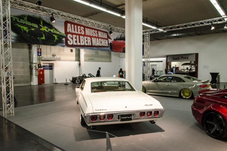 essen-motor-show-2016-tuningxperience-12