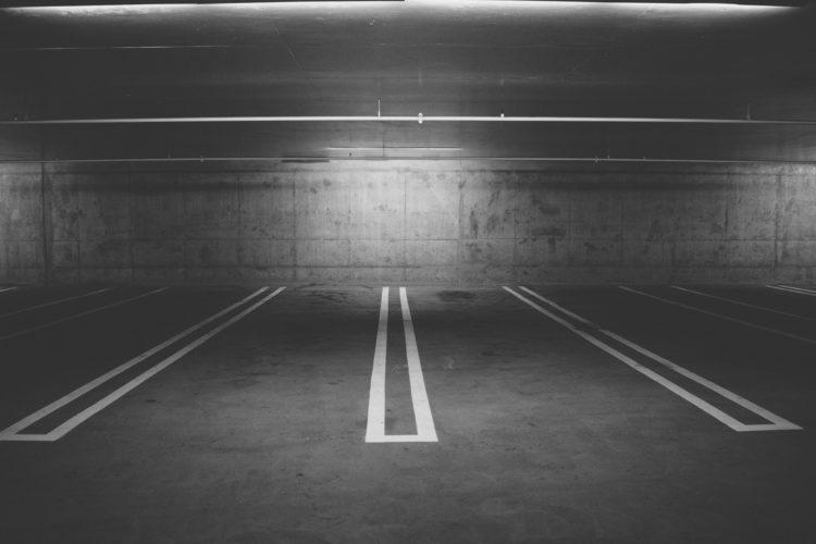Der sicherste Platz gegen Autodiebstahl: Eine verschließbare Garage. / © Jaymantri - pexels.com