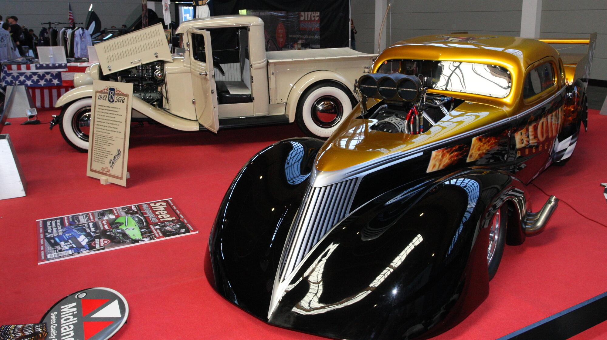 tuning-world-bodensee-2017-45