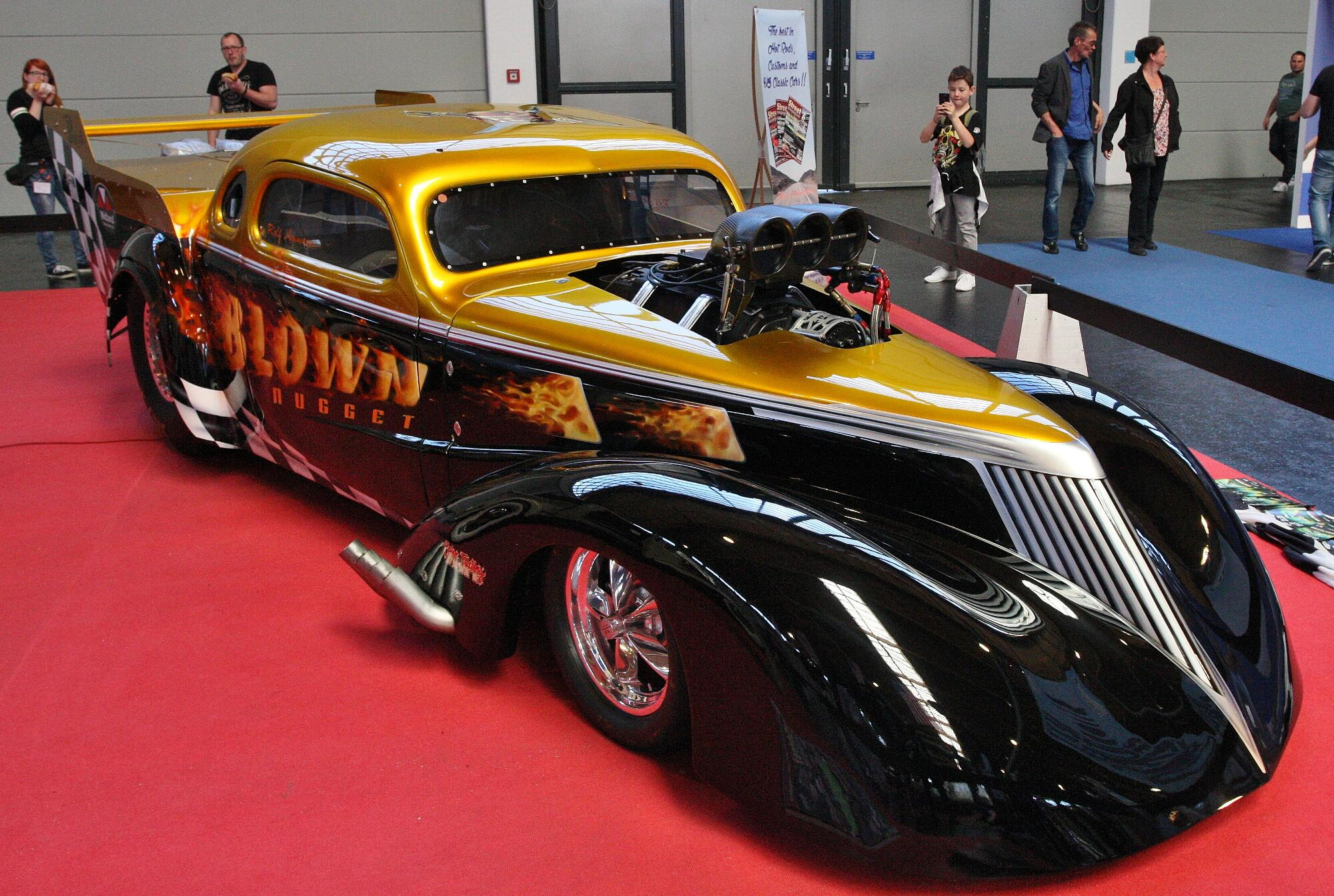 tuning-world-bodensee-2017-46