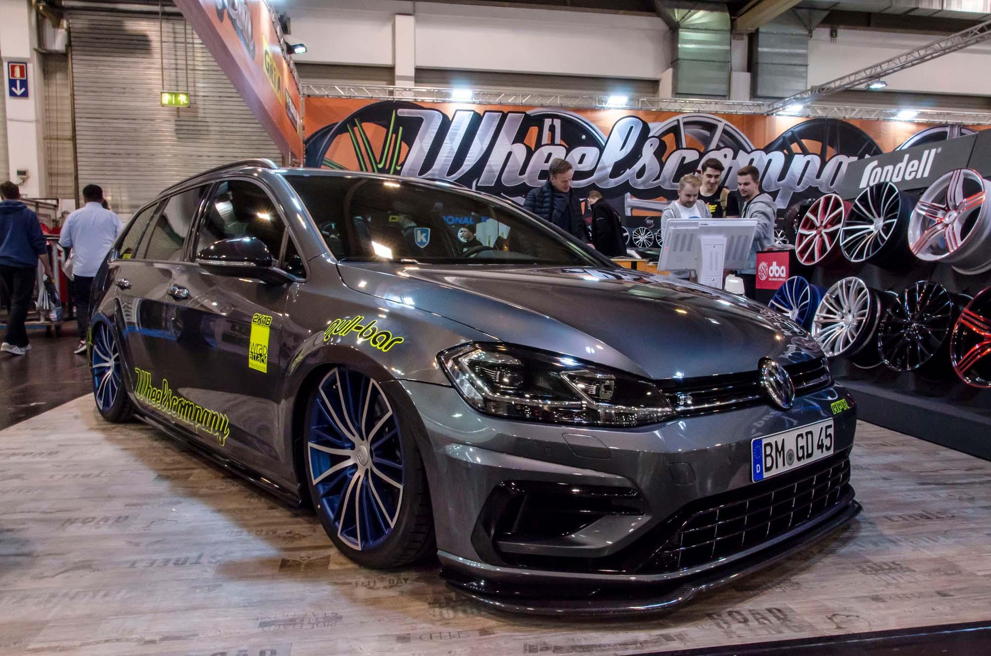 essen-motor-show-2017-48
