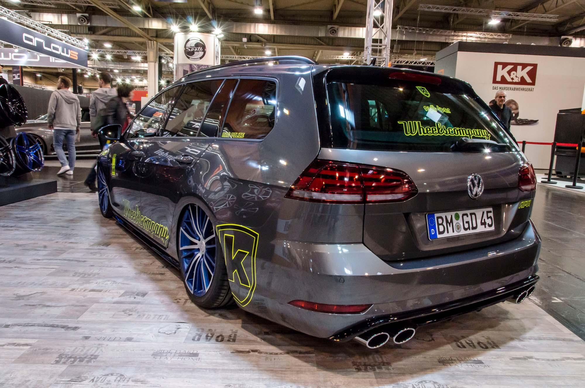 essen-motor-show-2017-49