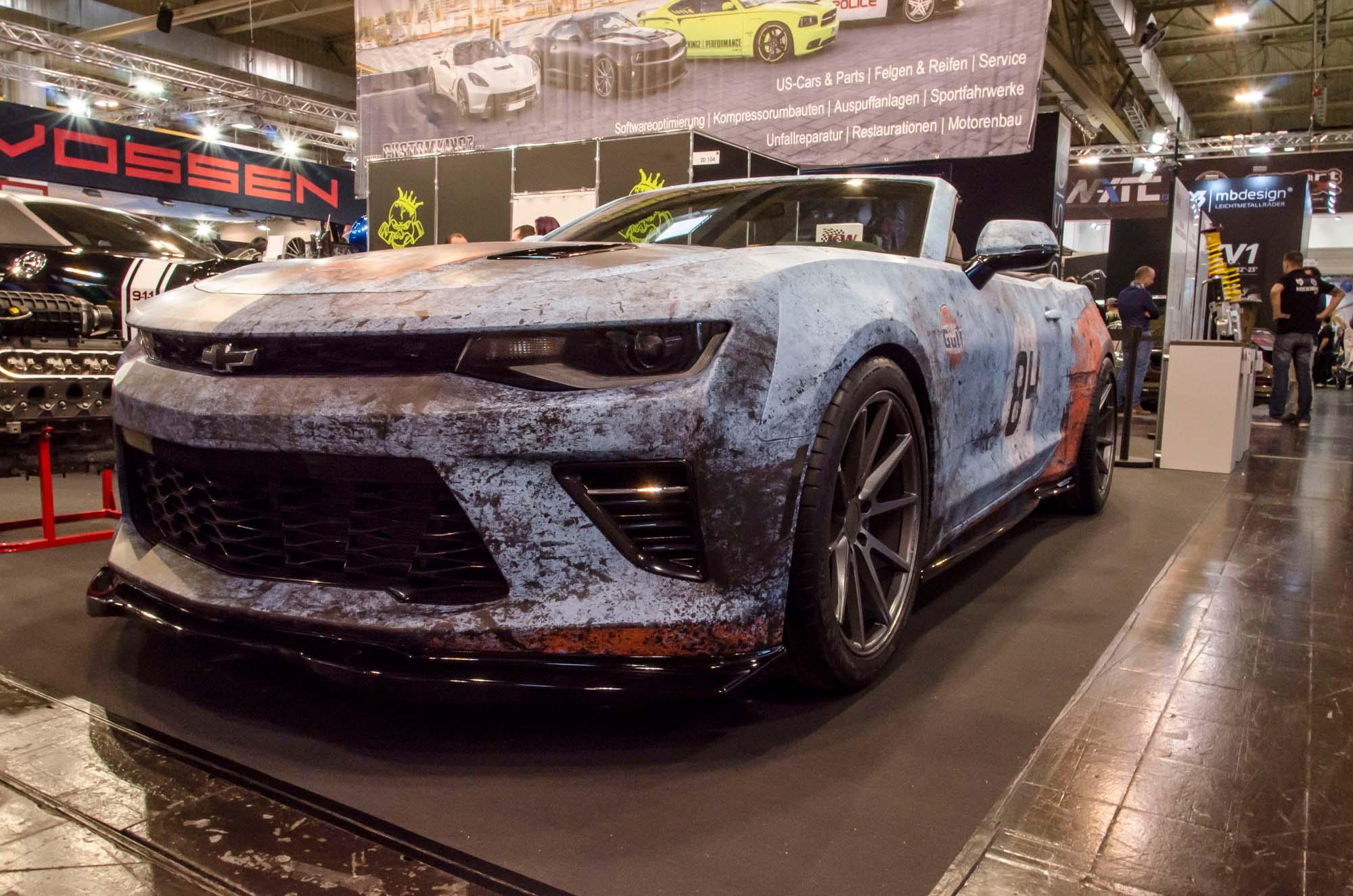 essen-motor-show-2017-56