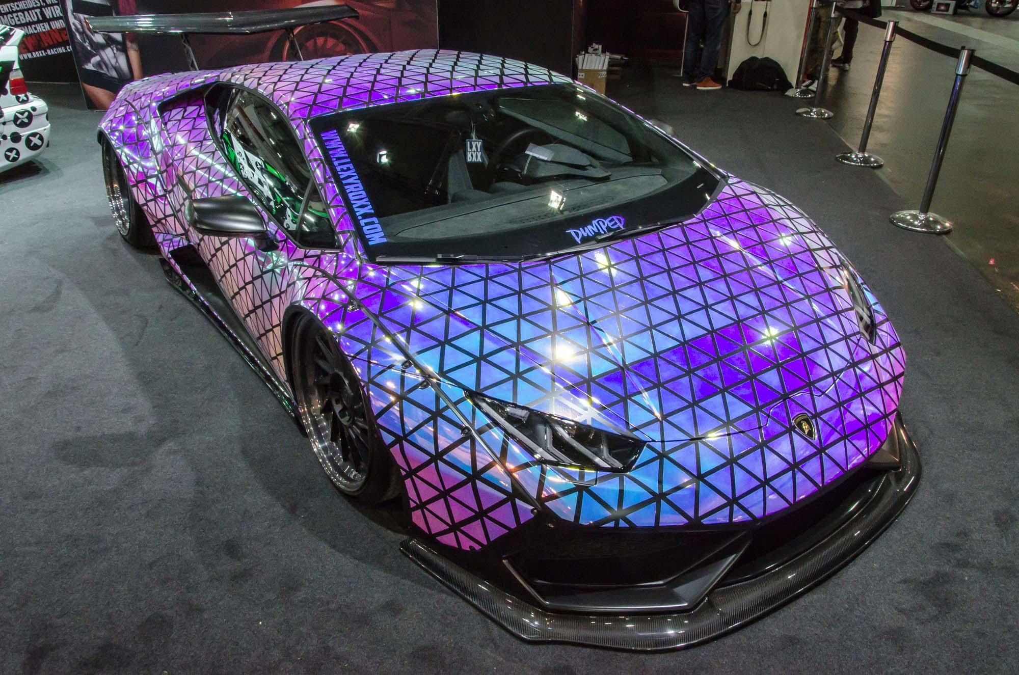 essen-motor-show-2017-77