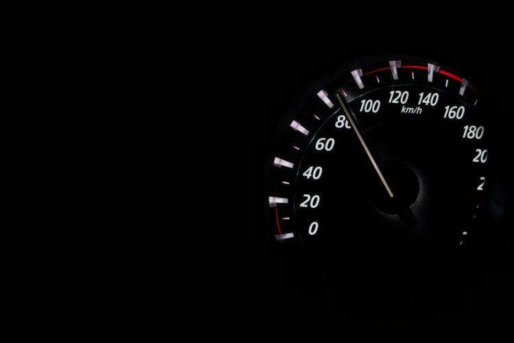 Vor allem in puncto Beschleunigung kann eine Chiptuning-Kur Wunder bewirken.