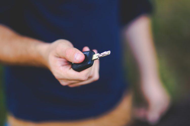 autoschlüssel-verlust-diebstahl-01