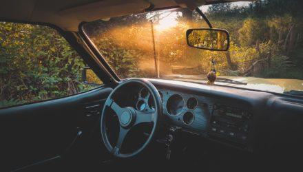 autoschlüssel-verlust-diebstahl-04