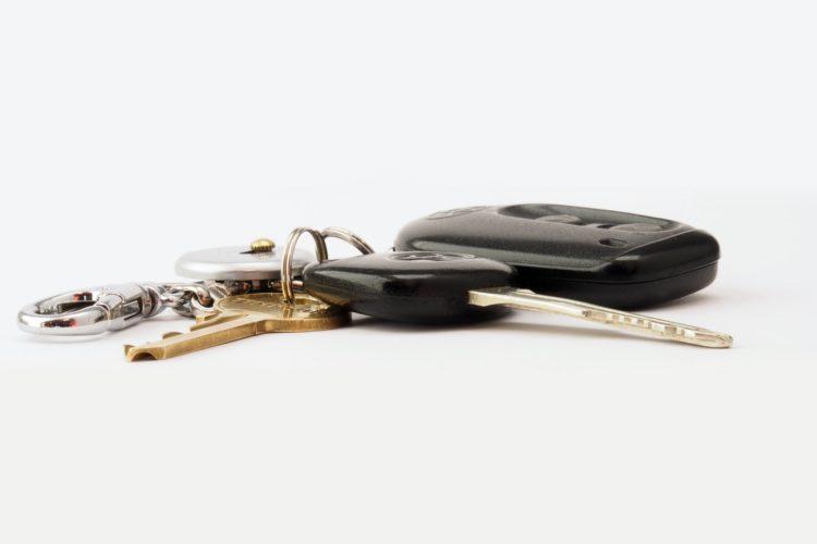 autoschlüssel-verlust-diebstahl-05