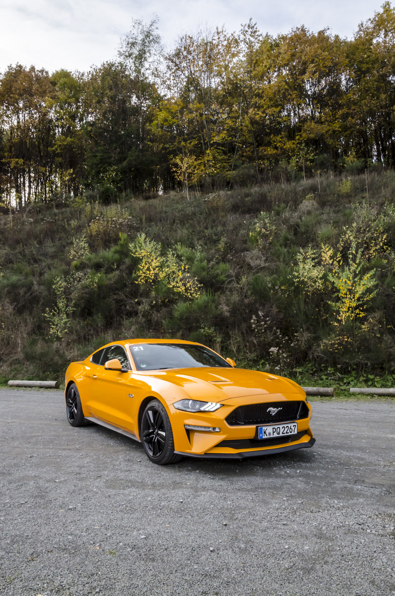 ford-mustang-gt-2018-tropical-orange-03
