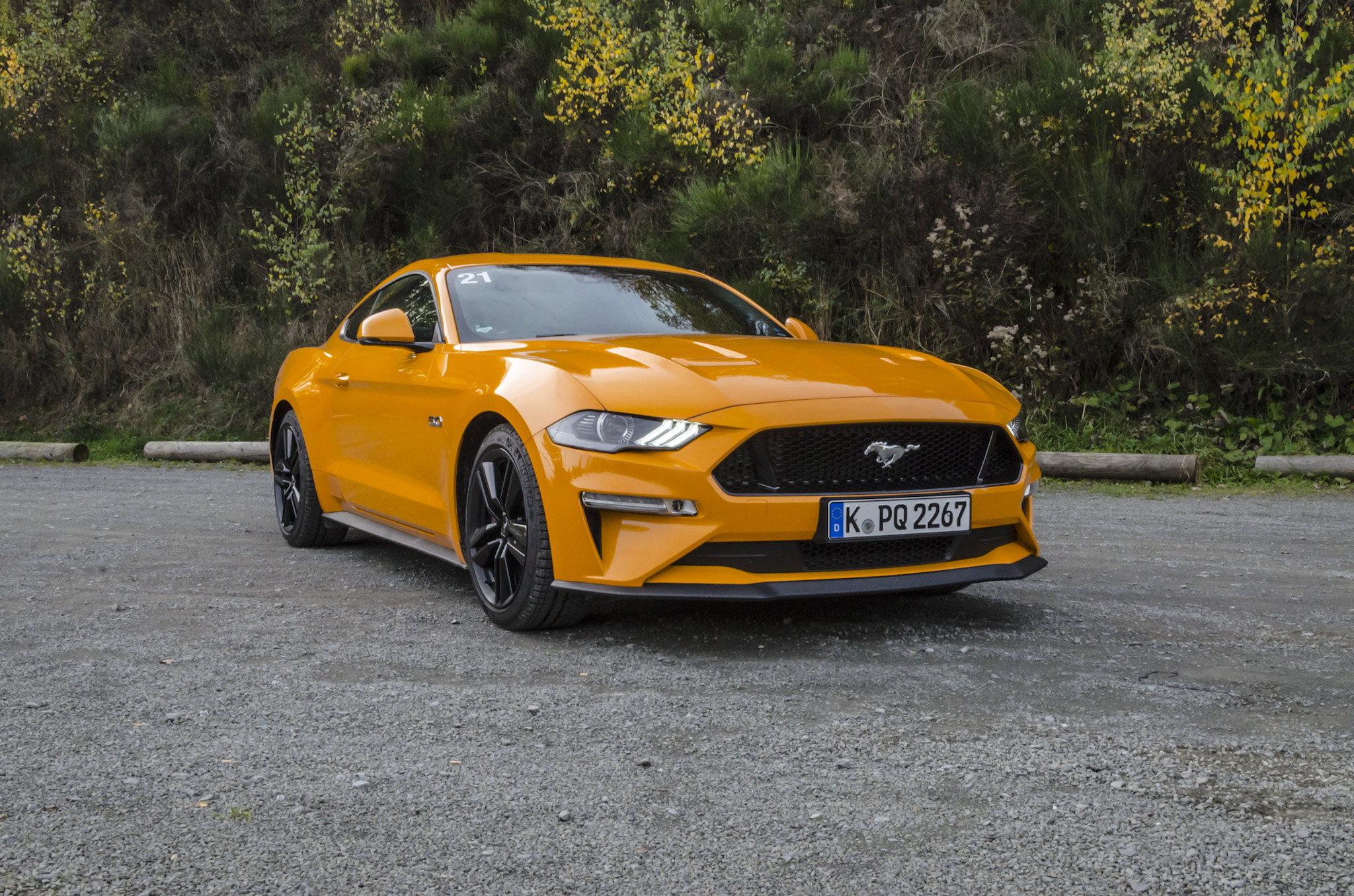 ford-mustang-gt-2018-tropical-orange-04