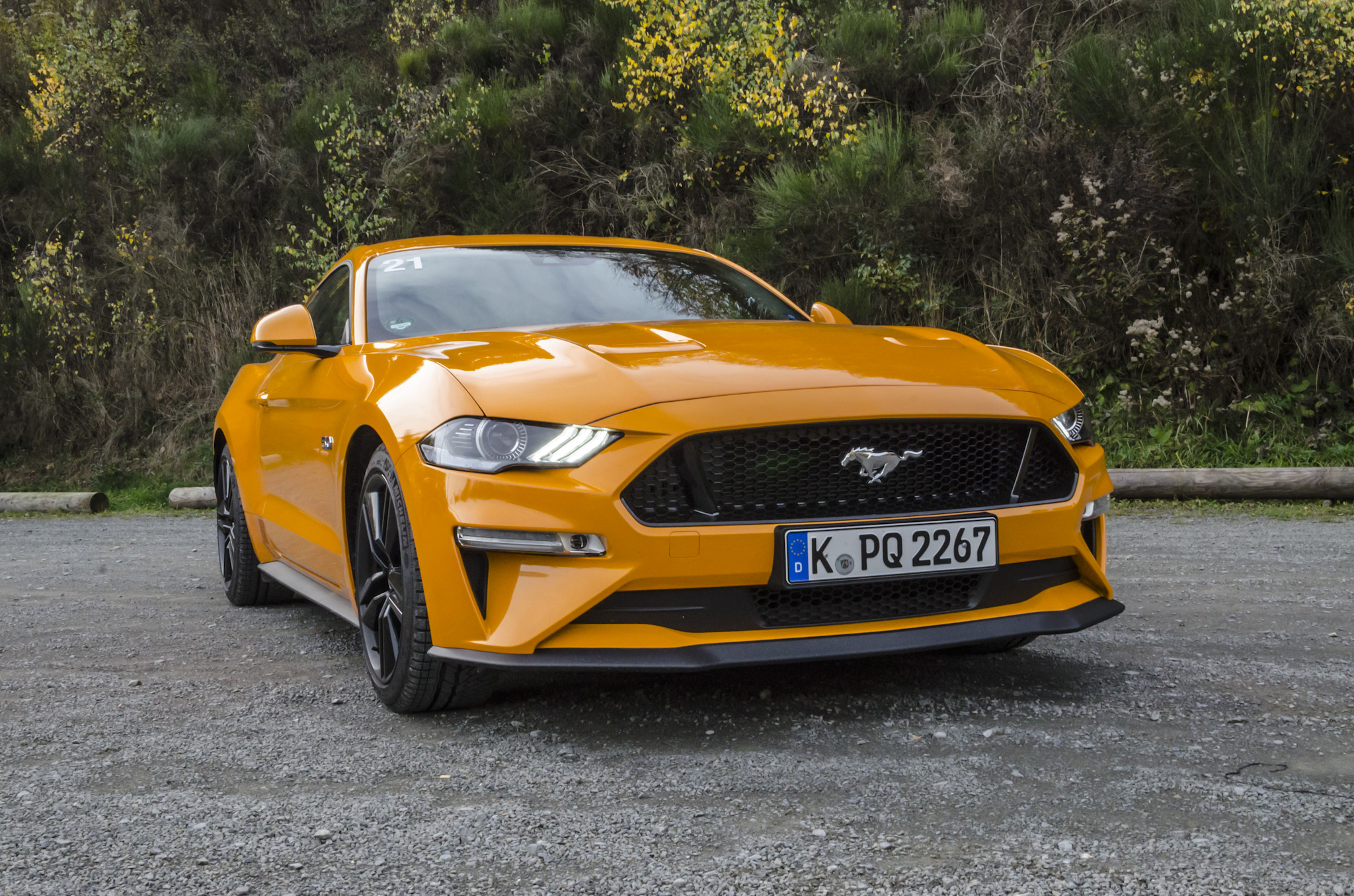ford-mustang-gt-2018-tropical-orange-05