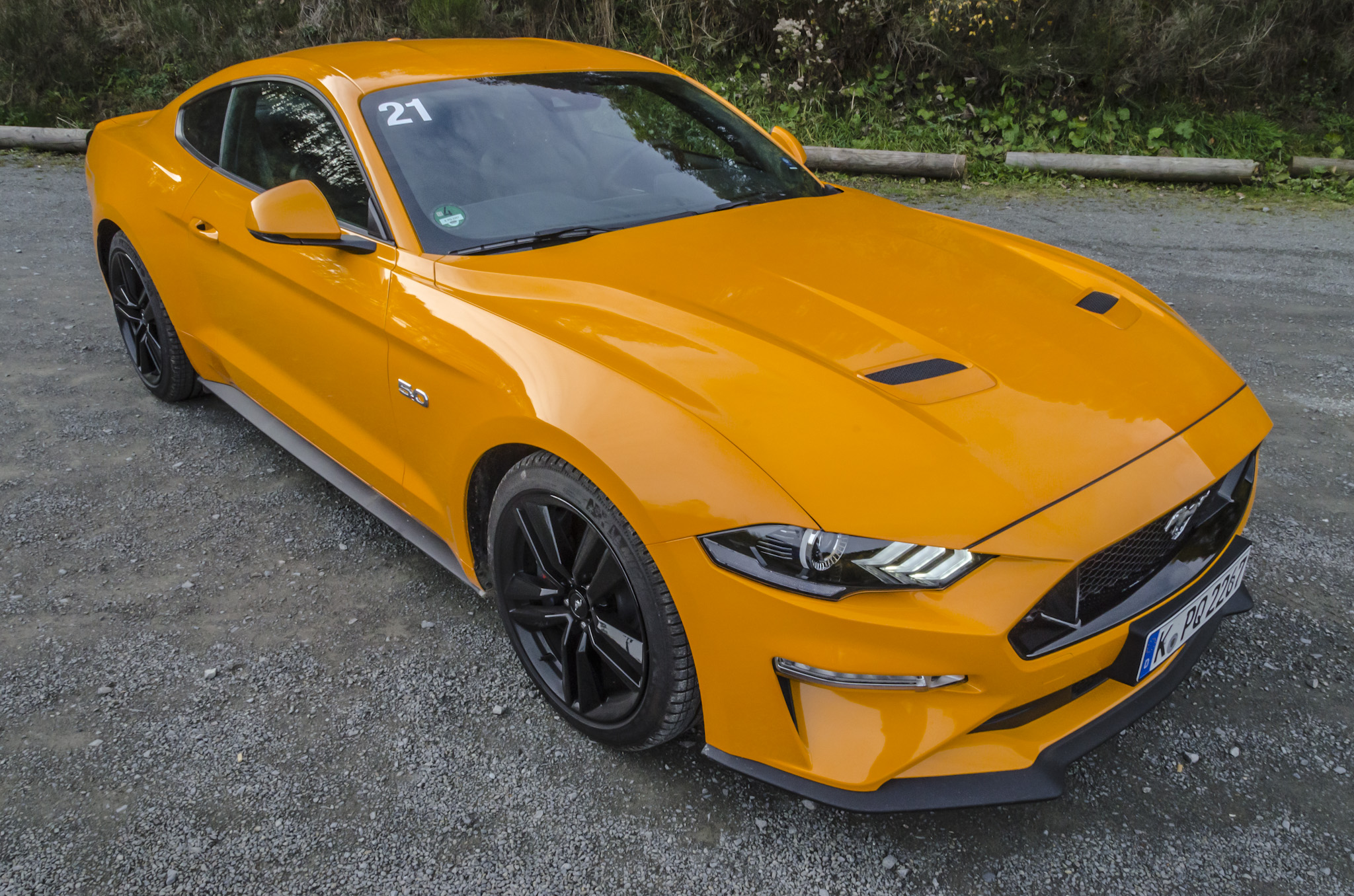 ford-mustang-gt-2018-tropical-orange-11