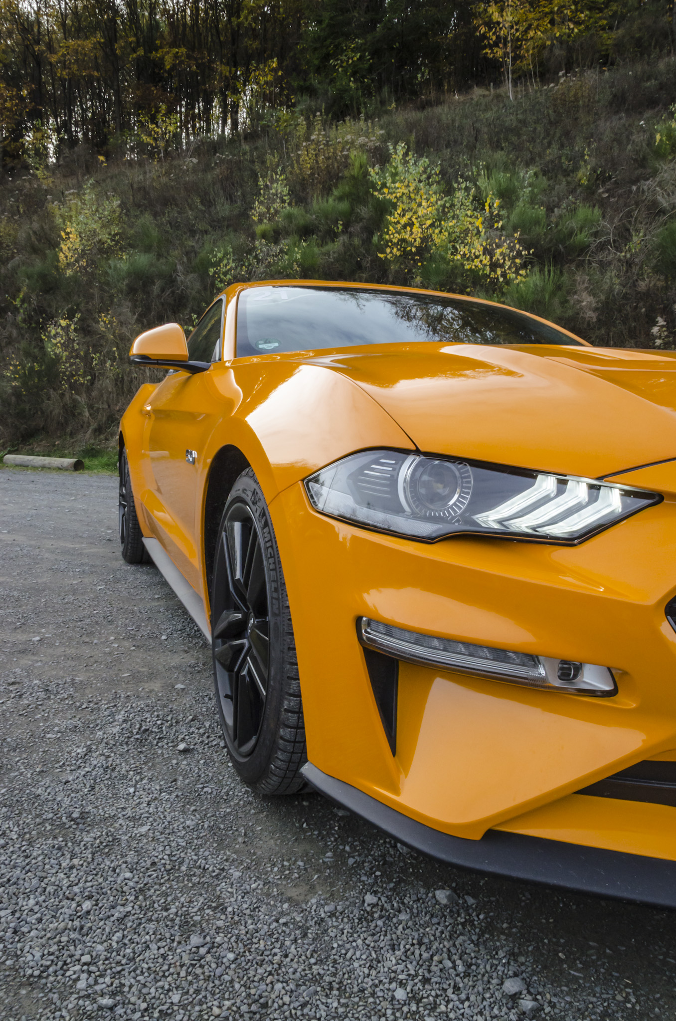 ford-mustang-gt-2018-tropical-orange-12